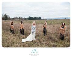 Wedding. Shawl wraps. Wedding Shawl, Wraps, Couple Photos, Couples, Photography, Couple Shots, Photograph, Photography Business, Photoshoot