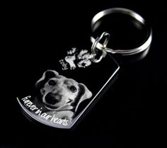 YOUR Childs Photo Artwork Paw Print Hand by StampedByTheHeart, $48.00