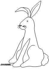 Click to see printable version of The Velveteen Rabbit