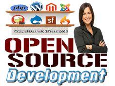 Open Source Customization & Integration