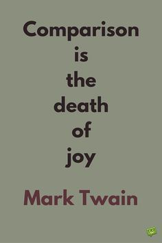 Best Quotes of Mark Twain Courage is resistance to fear, mastery of fear - not absence of fear. The Best Quotes of Mark Twain Courage is resistance to fear, mastery of fear - not absence of fear. Quotable Quotes, Wisdom Quotes, Words Quotes, Quotes To Live By, Me Quotes, Motivational Quotes, Inspirational Quotes, No Sleep Quotes, The Words