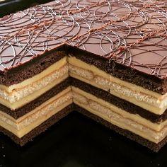 Jang kocke ... Recept stizeee #🔜 #justkatebake #cakes #bakeing #homemade #cookie... Instagram - Katica Torte | Instagimg