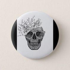 customized button - Halloween happyhalloween festival party holiday