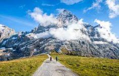 Conheça alguns dos lugares onde a paz da natureza se esconde em meio ao caos urb... - Shutterstock
