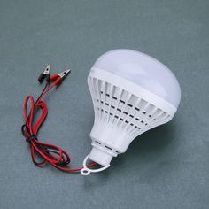 "OPTIQUE PASSING LAMP 12v 30w BLEU 4/"" 1//2"