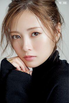 Japanese Beauty, Korean Beauty, Asian Beauty, Asian Photography, Photography Women, Celebrity Faces, Female Profile, Good Looking Women, Beauty Shots