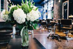 natural hair salons in san francisco