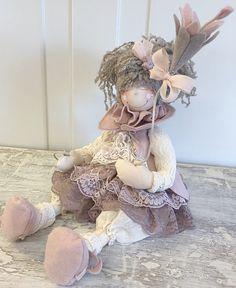 Girls Dresses, Flower Girl Dresses, Burlap Wreath, Wreaths, Wedding Dresses, Flowers, Handmade, Anna, Decor