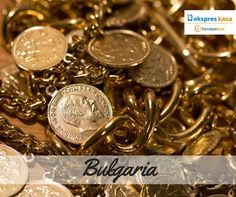 Mamy najstarszy skarb w Europie, pochodzący sprzed prawie 7000 lat. U nas na pieniądze nie musisz czekać całe wieki ;)  #tujesteśmy   | Ferratum Bank |