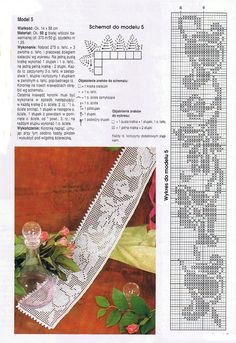 Im Working With An Almost Identical Crochet Curtains, Crochet Tablecloth, Crochet Doilies, Crochet Flowers, Crochet Bookmarks, Crochet Books, Thread Crochet, Knit Crochet, Filet Crochet Charts