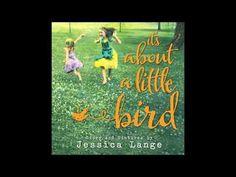 Jessica Lange Releases Children's Book
