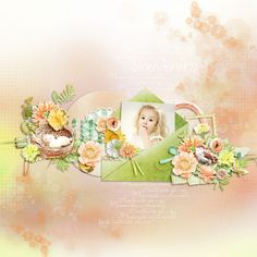 On The First Day Of Spring by Ilonka's Scrapbook Designs http://www.digiscrapbooking.ch/shop/index.php?main_page=index&manufacturers_id=131&zenid=24892a81f2b85f7f0cf0eaf1a69cdf1c  http://www.godigitalscrapbooking.com/shop/index.php?main_page=index&manufacturers_id=123&zenid=96100c81ce0741f20d3c6e2ea68609c2  Template Lovenote by Megan Turnidge http://www.designsbymeganturnidge.com/blog/ Photo by Mily Photography WA déjeuner sur l'herbe by Delph