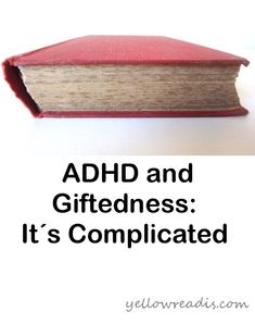 Gifted Ld Misdiagnosed And Misunderstood >> 14 Best Characteristics Gifted Talented How Do I Know My Child Is