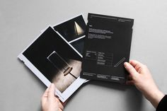 """""""Be - light collection postcards"""" by Simone Scimmi."""