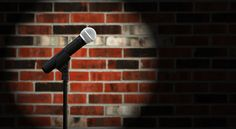 6 NYC Comedy Clubs for Cheap Dates and Celebrity Sightings