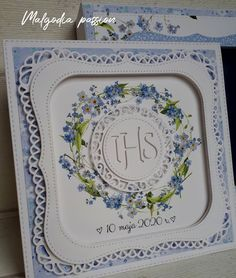 Decorative Plates, Ice, Tableware, Etsy, Dinnerware, Dishes, Ice Cream, Place Settings