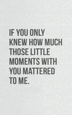 56 relationship quotes to rekindle your love - quotes .- 56 Beziehungszitate, um Ihre Liebe neu zu entfachen – Quotes – 56 relationship quotes to rekindle your love – quotes – quotes - Hurt Quotes, Quotes To Live By, I Still Love You Quotes, Deep Quotes, Quotes On Boys, Missing Something Quotes, Hope Love Quotes, Funny Quotes, Love Quotes For Friends
