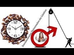 Beneficios del clavo de olor para la salud y sus propiedades afrodisíacas - YouTube