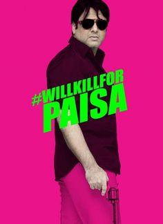 'Kill Dil' Special Screening | H | Pinterest | Kill dil, Parineeti chopra  and Blue dresses
