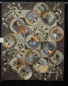 Rob's+Quilt+by+Kathy+Martin-+photo+from+Quilt+Inspiration.JPG 581×732 pixels
