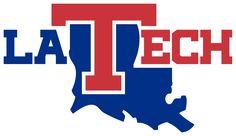 Louisiana Tech Bulldogs and Lady Techsters