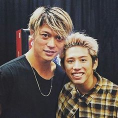 #oneokrock #taka #toru #ワンオクロック