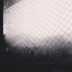 結露 #dewcondensation