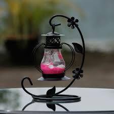 Candle Lanterns, Candles, Glass, Beautiful, Drinkware, Corning Glass, Candy, Candle Sticks, Yuri