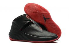 1fee76212b7881 New RUSSELL WESTBROOKS Jordan Why Not Zer0.1 Bred AA2510-007 Buy Jordans