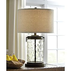 FREE SHIPPING AVAILABLE! Buy Signature Design by Ashley® Tailynn Table Lamp at JCPenney.com today and enjoy great savings.