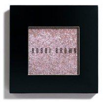 This Bobbi Brown 'Sparkle' eyeshadow features a long-lasting formula that enables it to stay vibrant and crease-free all day long. My Beauty, Beauty Makeup, Beauty Hacks, Hair Makeup, Hair Beauty, Makeup Brands, Best Makeup Products, Beauty Products, Love Makeup