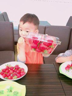 #Cr.Daehan Minguk ManSe# Thailand FB #School Time #Lalita Muangman #Song's Cute Triplets