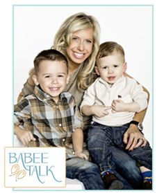 Babee Talk Fact: Babee Talk was created by a mom! Jennifer Cicci started the company because she was worried about the products her children were using, specifically whether they were safe and healthy for babies. New Moms, Sons, Product Launch, Couple Photos, Children, Baby, Healthy, Products, Couple Shots