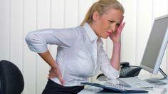 Nella stagione fredda e umida, ecco una serie di rimedi per i dolori muscolo-scheletrici