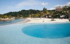 James Bond Beach, Oracabessa Bay - Best Beaches in Jamaica | Travel + Leisure