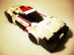 Lego Police Car, Lego Speed Champions, Remodeling, Facebook, Toys, Activity Toys, Clearance Toys, Gaming, Games