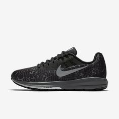 Chaussure de running Nike Air Zoom Structure 20 (Rostarr) pour Homme 60d54b971