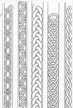 celtic pattern - - yahoo image search results - diy tattoo images . - celtic pattern – – Yahoo image search results – diy tattoo images – - Diy Tattoo, Tattoo Arm, Samoan Tattoo, Polynesian Tattoos, Hand Tattoos, Sleeve Tattoos, Tatoos, Tattoo Ideas, Celtic Symbols