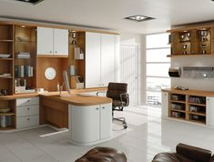 Perfect home office furniture UK gives your office an elegant look Choosing the right furniture for office is a daunting task https://bit.ly/2NUzmqw #OfficeFurniture #HomeFurniture #FurnitureShowroom #london #Motivation #office #british10k #theopen #marr