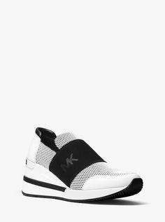 1080 best shoe images in 2019 loafers slip ons heels shoes heels Mark 3 Conversion Van Interior felix scuba and leather sneaker michael kors