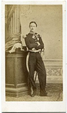 King Francis II of Naples, Two Sicilies