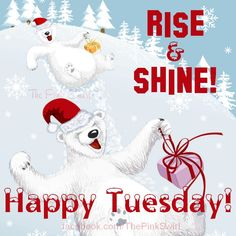 50 Best Happy Tuesday Quotes and Sayings with Pictures Tuesday Quotes Good Morning, Happy Tuesday Quotes, Tuesday Humor, Monday Wishes, Thursday, Good Morning Christmas, Good Morning Good Night, Morning Wish, Happy Tuesday Pictures