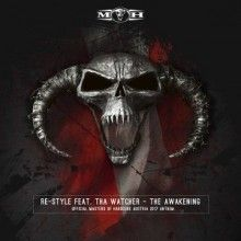 Re-Style feat. Tha Watcher - The Awakening (Official Masters Of Hardcore Austria 2017 Anthem) (2017) download: http://gabber.od.ua/node/16065/re-style-feat.-tha-watcher-the-awakening-official-masters-of-hardcore-austria-2017-anthem
