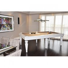 The Best Classic Home Billiards Installation Images On Pinterest - Pool table movers charlotte nc