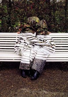 Take a look at this amazing Camouflage Uniforms Optical Illusions illusion. Browse and enjoy our huge collection of optical illusions and mind-bending images and videos. Camouflage, Hidden Art, Magritte, Dutch Artists, Optical Illusions, Amazing Art, Cool Photos, Amazing Photos, Cool Art