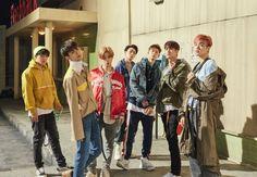 Latest Kpop news on Soompi. Soompi is your best source for all things Kpop. Chanwoo Ikon, Kim Hanbin, Ikon Comeback, Bobby, Winner Ikon, Ikon Debut, Ikon Kpop, Ikon Wallpaper, Handsome Korean Actors