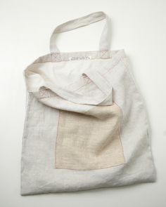 http://www.chocolatecreative.co.uk/product/light-stripe-natural-linen-tote-bag
