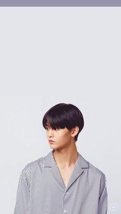 Wanna One Bae Jinyoung x Gmarket Wallpaper Jinyoung, Bae, Lee Daehwi, Ong Seongwoo, Kim Jaehwan, Ha Sungwoon, Best Memories, No One Loves Me, Haircuts For Men