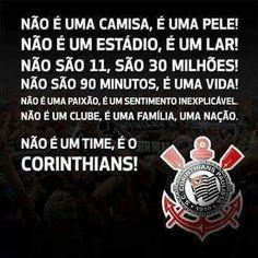 Sport Club Corinthians Paulista  - Campeão Brasileiro de 2017
