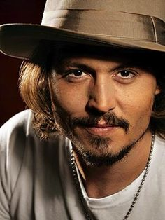 What do people think of Johnny Depp? See opinions and rankings about Johnny Depp across various lists and topics. Beat Generation, Celebrity Babies, Celebrity Photos, Hot Men, Sexy Men, Gorgeous Men, Beautiful People, He's Beautiful, Hello Gorgeous